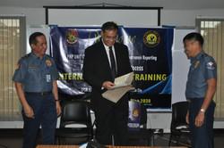Philippine National Police