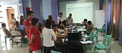 1st Valley Bank - Cagayan de Oro