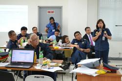 PNP Transformation Journey