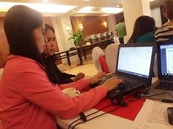 Seminar on Risk Based Internal Audit