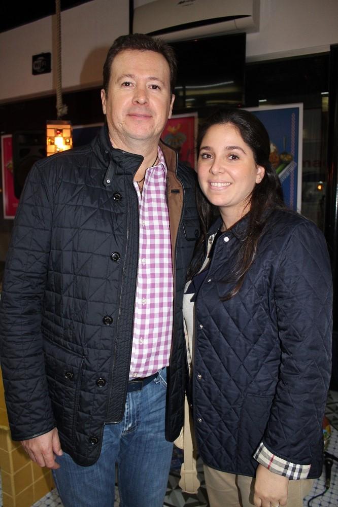 7.-Fabián Herrera y Carolina Pérez - copia