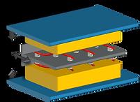 Infrarotschweißwerkzeuge