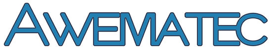 Logo_awematec_110_RAL5015_freigegeben Ho