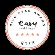 ew-badge-award-fivestar-2015_en.png