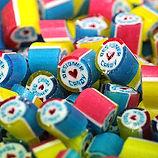 wholesale-candy1.jpg