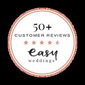 ew-badge-review-count-50-stars-4-5_en.pn