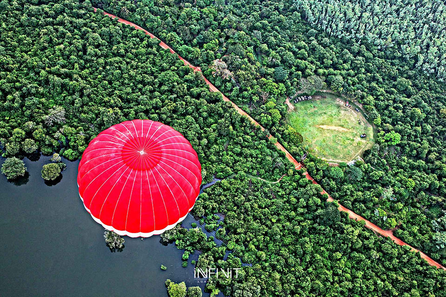 adventureholiday-srilanka-infinitluxurytravel.jpg