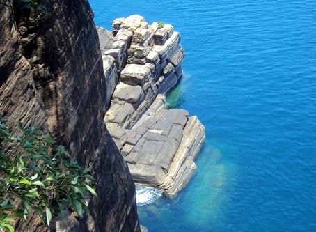 East Coast Wonder  - trincomalee