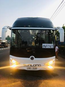 infinitluxury-travel-luxurycoach0bus (2)