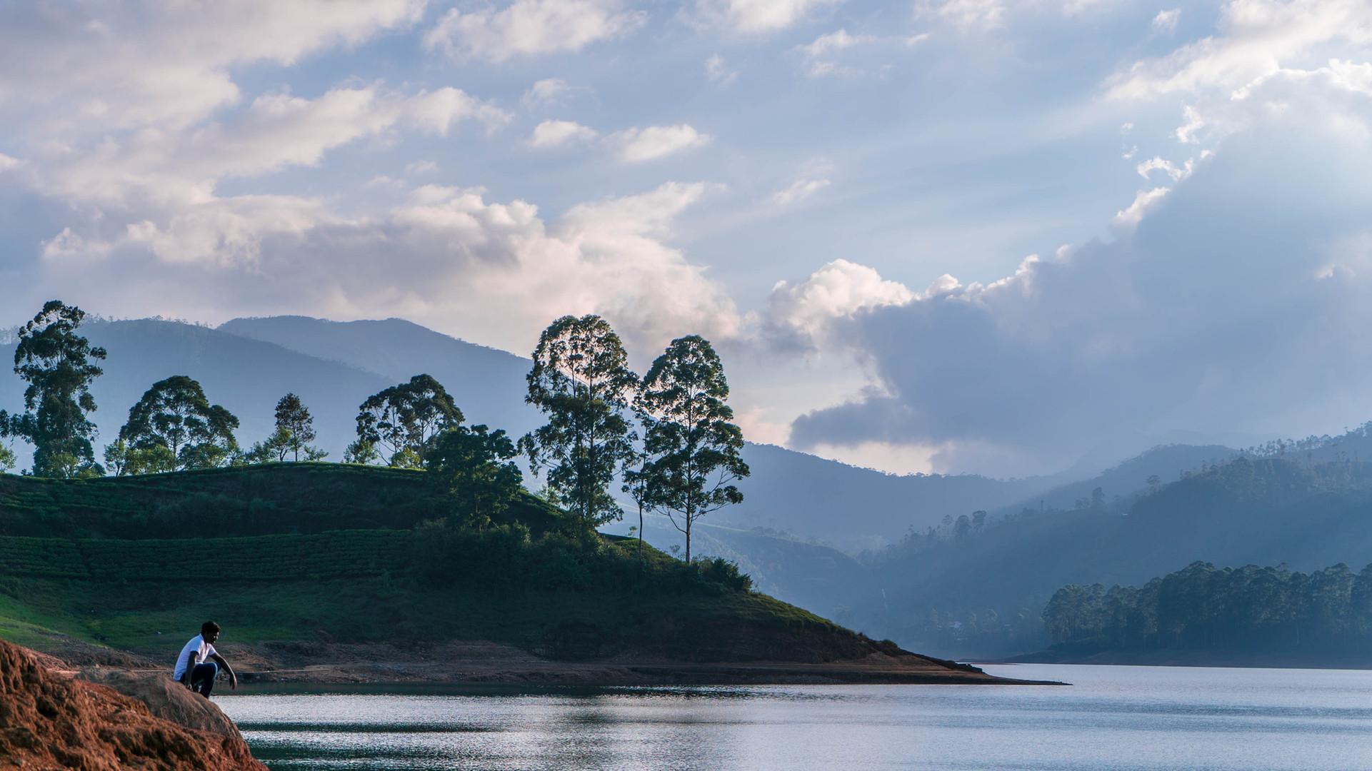 infinitluxurytravel-tea-tours-srilanka-p