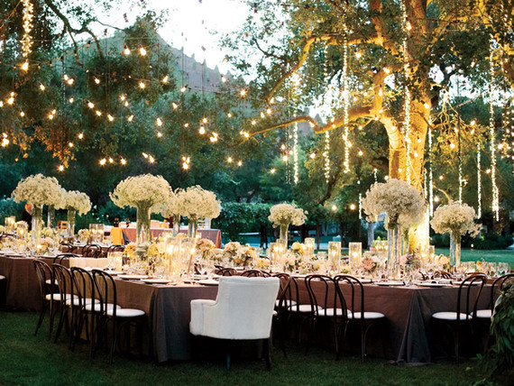 wedding-srilanka-inifinitluxurytravel (1