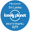 lonely-planet-endorsement-srilanka.png