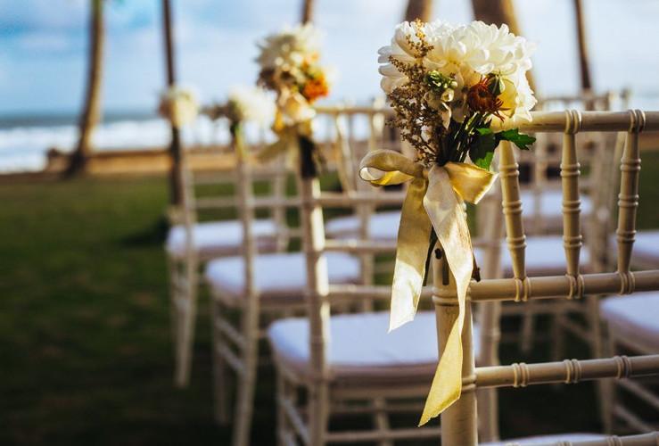 wedding-srilanka-inifinitluxurytravel (4