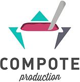 logo_compote2.png