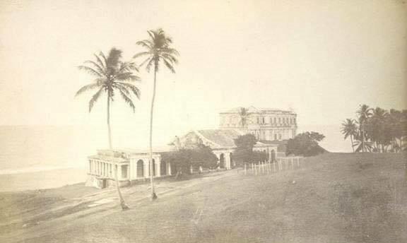 old-ceylon-srilanka-infinitluxury (29).j