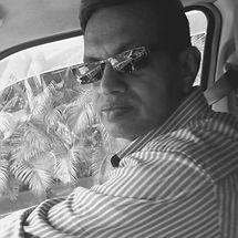 Ajith_Wanigasuriya_infinitluxurytravel (