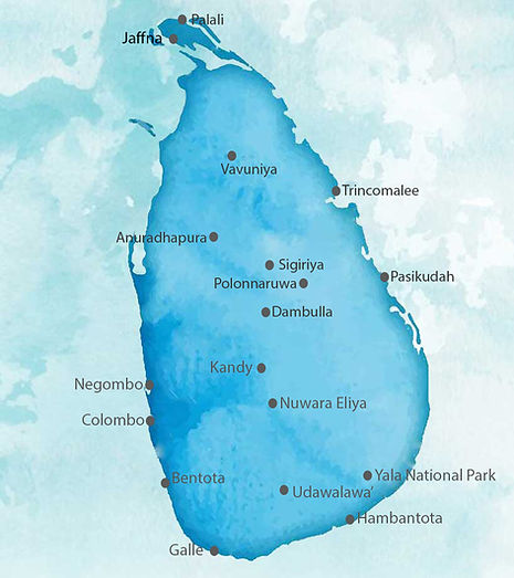 srilanka-map-infinit-travel.jpg