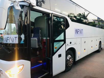 infinitluxury-travel-luxurycoach0bus (3)