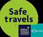 WTTC-SafeTravels-Stamp-SOSL-3.png