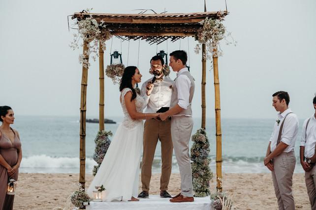 wedding-srilanka-inifinitluxurytravel (3