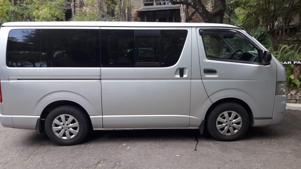 infinit-luxury-travel-transport (5).jpg