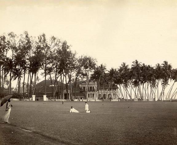 old-ceylon-srilanka-infinitluxury (11).j