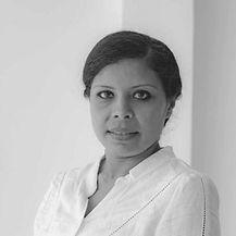 Radhika Perera – Manager – Operationsinf