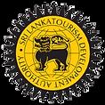 sltda-logo.png