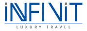 infinit-luxury-travel-srilanka-logo.png
