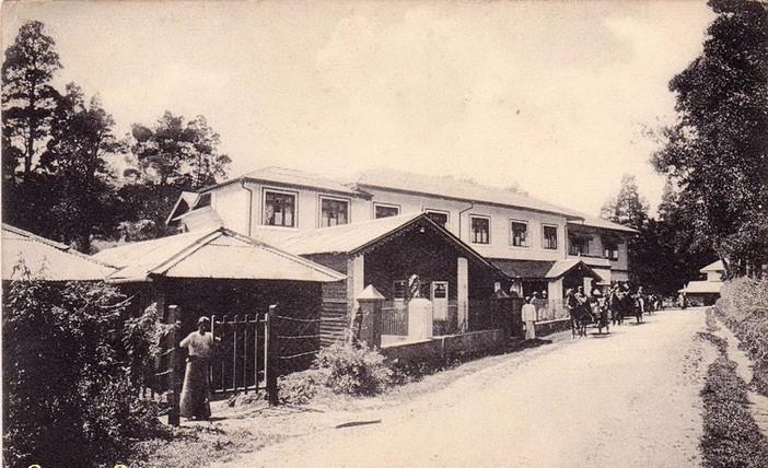 old-ceylon-srilanka-infinitluxury (9).jp