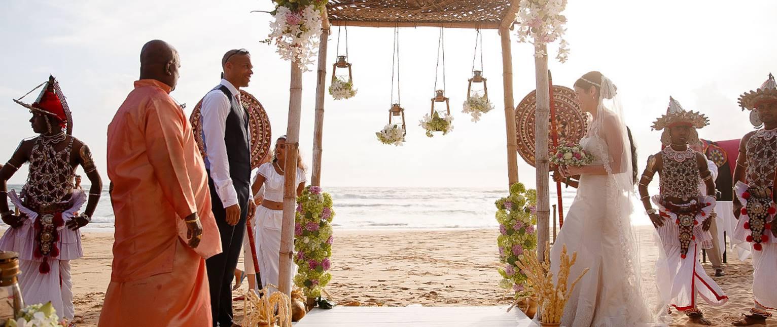 wedding-srilanka-inifinitluxurytravel 5.