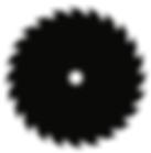 Screen Shot 2020-02-13 at 5.11.26 PM.png