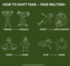 Fear Melters Image.jpg