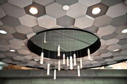 FSorb Acoustic Panels