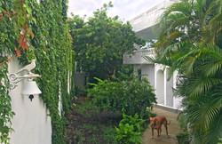 Casa Alternavida