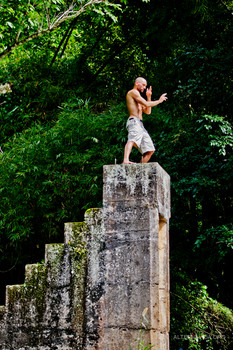 Alternavida Leadership Puerto Rico