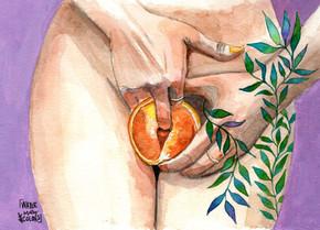 Naranja-ilustradora-watermarycolors.jpg