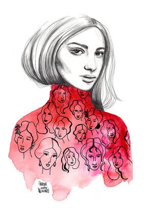 Women-watermarycolors-ilustracion.jpg