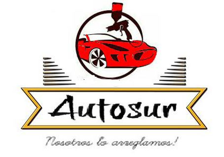 LOGO MODIFICADO AUTOSUR.jpg