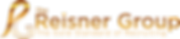 Reisner Group_Logo wText_CMYK.png