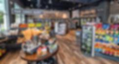 Convience Store
