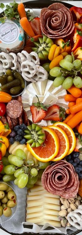 Fruits + Veggies.jpeg