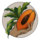 Drink Mamey Logo.png