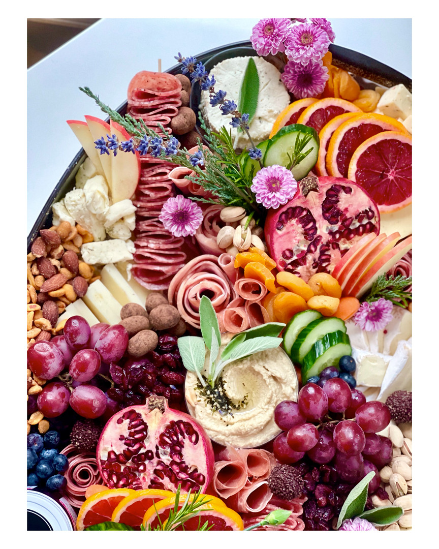 TPG Signature Grazing Board.jpg