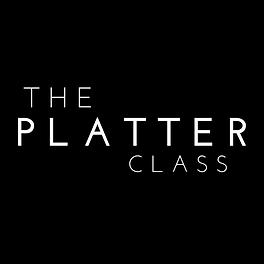 The Platter Class Logo Black.png