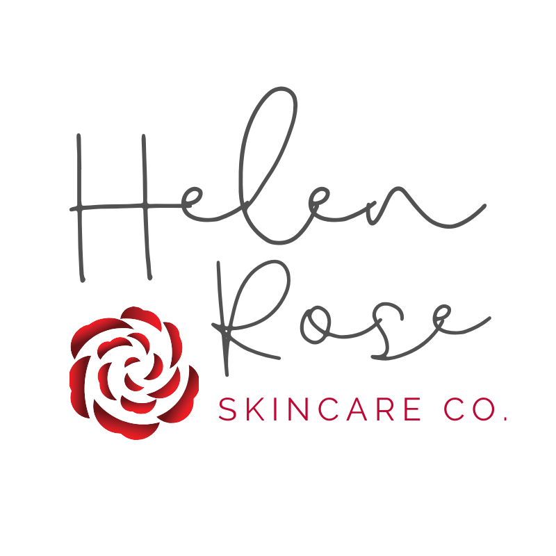 Helen rose logo.png