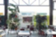 heat amenagement intérieur mickael fabris design espace 8