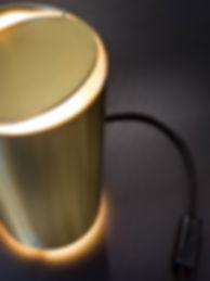 new_tubo-tavolo-light-lamp-laurameroni-t