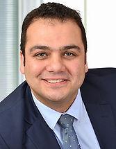 Corporate Turkish and International Lawyer