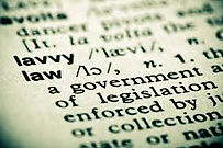 Arbitration & Corporate Litigation Internatioanl Law Firm Istanbul